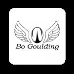 Bo Goulding