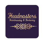 Headmasters