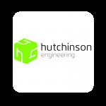 Hutchingson