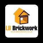 LB Brickwork