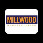 Millwood_small