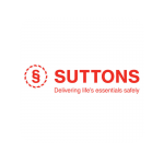 Suttons