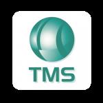 TMS copy