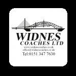 Widnes COaches