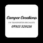 Camper Creations