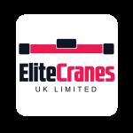 Elite Cranes