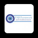 FAB Formwork