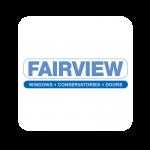 Fariview