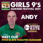 Girls 9 Summer Fest Meet Andy-01