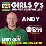 Girls 9 Summer Fest Meet Atty-01