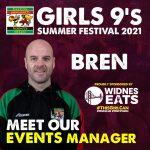 Girls-9-Summer-Fest-Meet-Bren-01