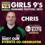 Girls 9 Summer Fest Meet Chris-01
