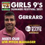 Girls 9 Summer Fest Meet Gerrard-01