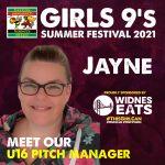 Girls 9 Summer Fest Meet Jayne-01