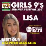 Girls 9 Summer Fest Meet Lisa-01