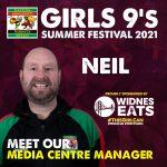 Girls 9 Summer Fest Meet Neil-01