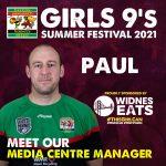 Girls 9 Summer Fest Meet Paul-01