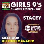 Girls 9 Summer Fest Meet Stacey-01