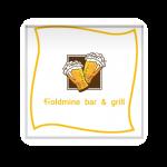 Goldmine Bar & Grill