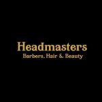 Headmasters_v1