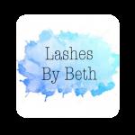 LasheByBeth