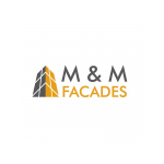 M&M Facades