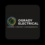 Ogrady Electrical