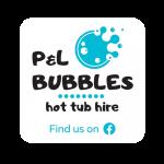 P&L Bubbles