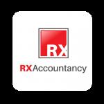 RX ACcountancy