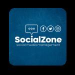 SocialZone