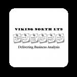 Viking North