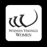 WViking Women
