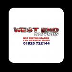 Westend Motors