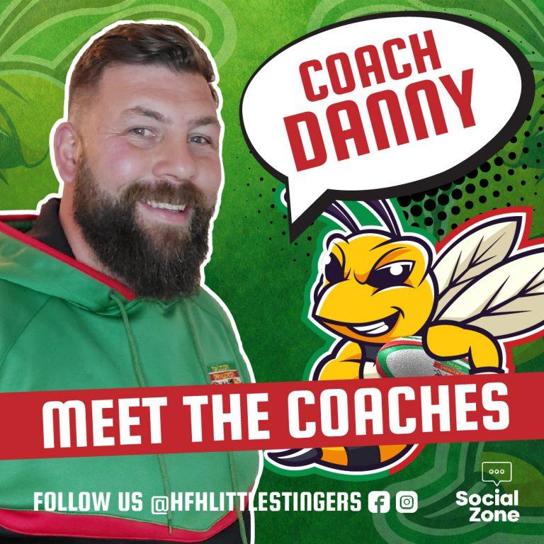 Little Stingers Meet The Coaches Danny-01