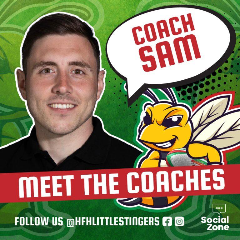 Little Stingers Meet The Coaches Sam-01